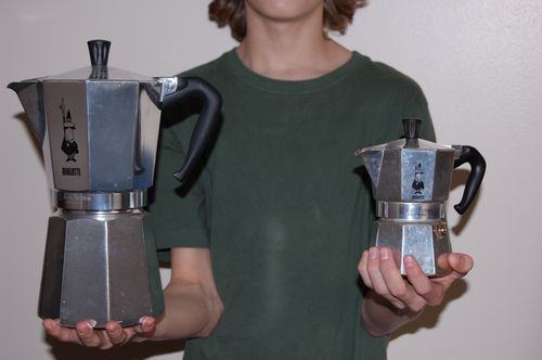 One bialetti to rule them all 003