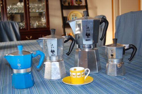 One coffee maker to rule them all 004