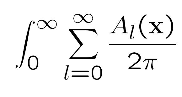 Math_example