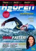 H2open-mag-shot