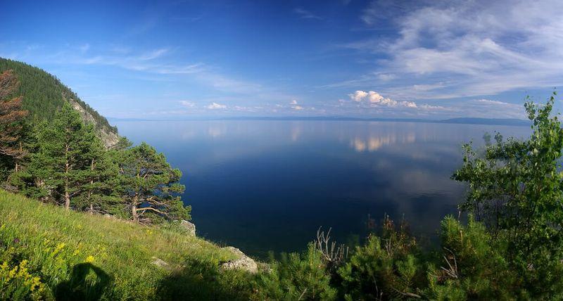 Lake-baikal6