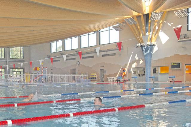 Ramstein pool2